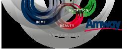 Amway bæredygtige produkter